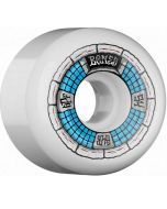 Bones SPF Deathbox P5 Skateboard Wheels - 54mm 104a