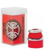 Indy Cylinder Soft Skateboard Bushings - 88a