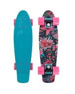 Penny Bloom Skateboard - 22""