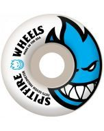 Spitfire Bighead Skateboard Wheels - 57mm