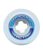 Ricta Rapido Round Skateboard Wheels - 52mm 99a