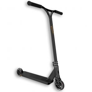 Lucky Covenant Pro Scooter - Black
