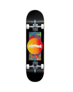 Almost Gradient Flip Mini Skateboard - 7.0""