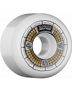 Bones SPF Deathbox P5 Skateboard Wheels - 56mm 101a