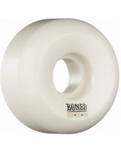 Bones STF Blanks V5 Skateboard Wheels - 55mm