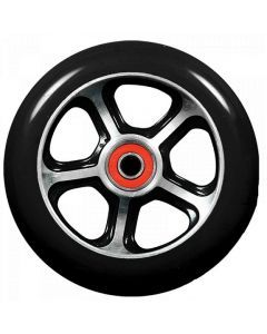 MGP DDAM CFA 110mm Scooter Wheel - Black