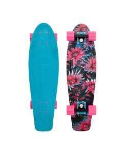 Penny Bloom Nickel Skateboard - 27""