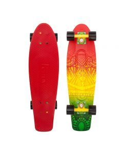 Penny Vibes Nickel Skateboard - 27""