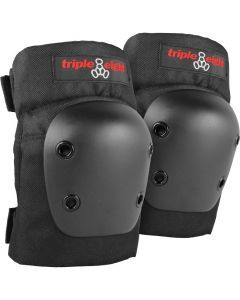 Triple 8 Street Elbow Pads