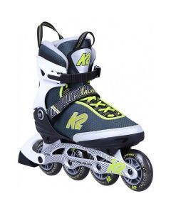 K2 Ascent Womens Inline Skates 2018