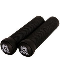 MGP Grind Scooter Grips - Black