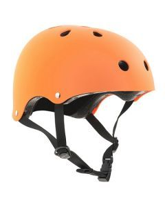 SFR Essentials Helmet - Orange
