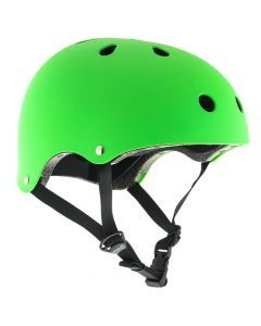 SFR Essentials Helmet - Green